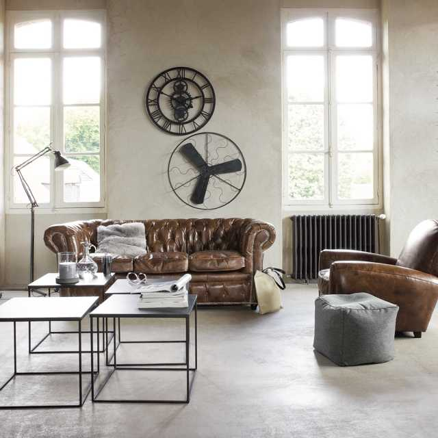 Canapé Ikea Klippan Nouveau Photos 25 Impressionnant Canapé Fauteuil – Mixedindifferentshades