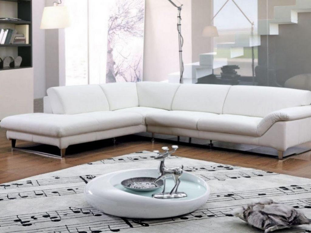 Canapé Ikea Klippan Unique Photos Canap Blanc Good Canape D Angle Places Avec Canap N to Madrid Gris