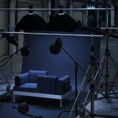 Canape Ikea Modulable Beau Collection Les 301 Meilleures Images Du Tableau Canapés Modulables Sur
