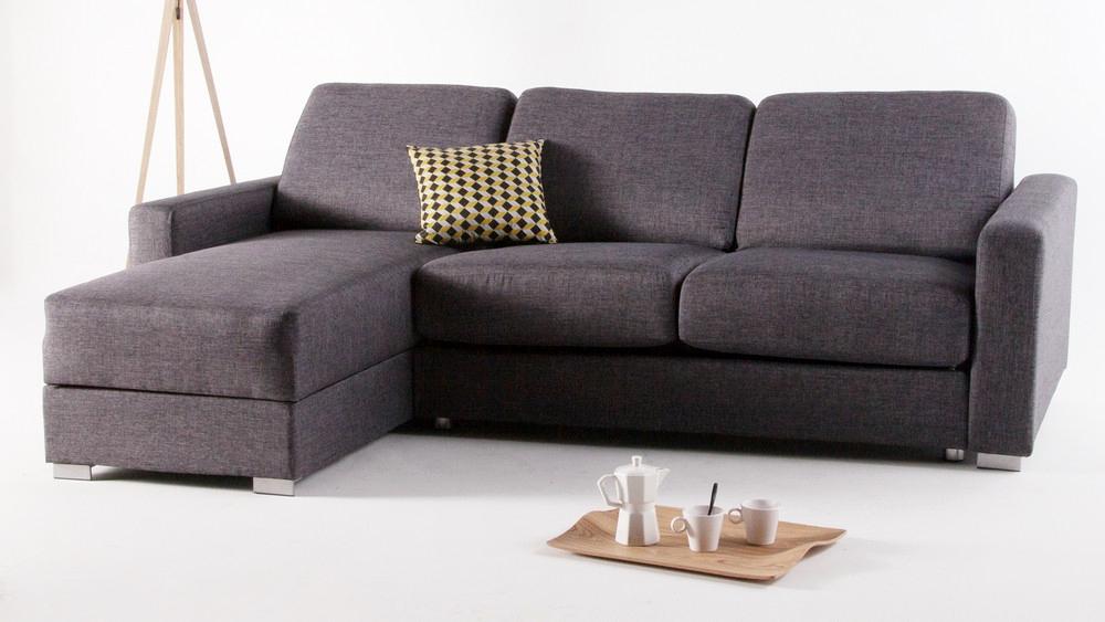 Canape Ikea Modulable Élégant Stock Ikea Canape Modulable Nouveau 18 Best Canapés Pinterest
