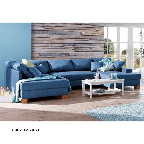 Canapé Ikea soderhamn Beau Image 56 Awesome Canape sofa