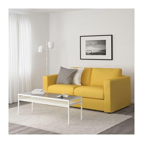 Canapé Ikea soderhamn Beau Photographie Les 265 Meilleures Images Du Tableau Deco Ideas for Home Sur