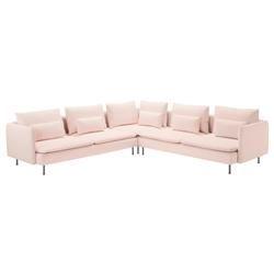 Canapé Ikea soderhamn Frais Image Les 1254 Meilleures Images Du Tableau E Shopping Sur Pinterest