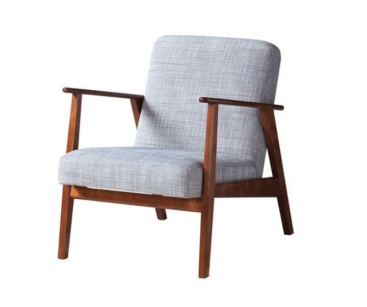 Canapé Ikea soderhamn Frais Image Les 18 Meilleures Images Du Tableau S–derhamn Sur Pinterest