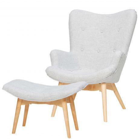 Canapé Ikea soderhamn Impressionnant Image Les 61 Meilleures Images Du Tableau Wohnzimmer Sur Pinterest