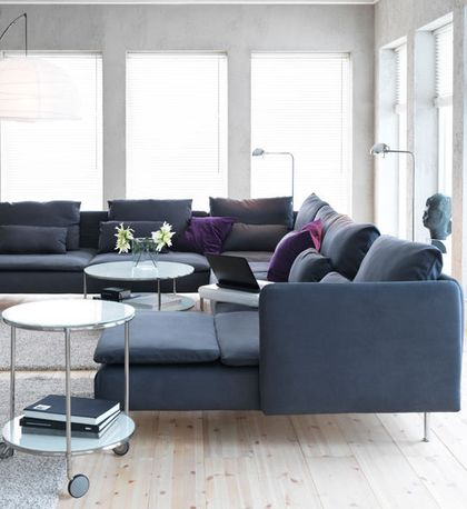 Canapé Ikea soderhamn Inspirant Collection Canaps D Angle Ikea Canap Meri Nne Pas Cher Occasion with Canaps