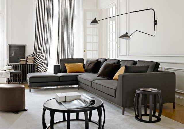 Canapé Ikea soderhamn Inspirant Photos Les 10 Meilleures Images Du Tableau Canape Design Sur Pinterest