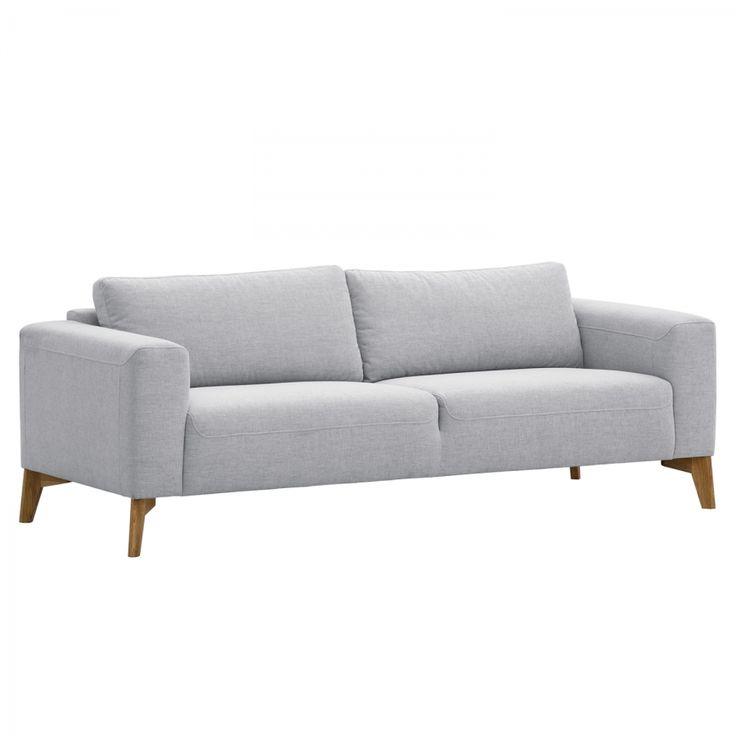 Canapé Ikea soderhamn Inspirant Photos Les 61 Meilleures Images Du Tableau Wohnzimmer Sur Pinterest