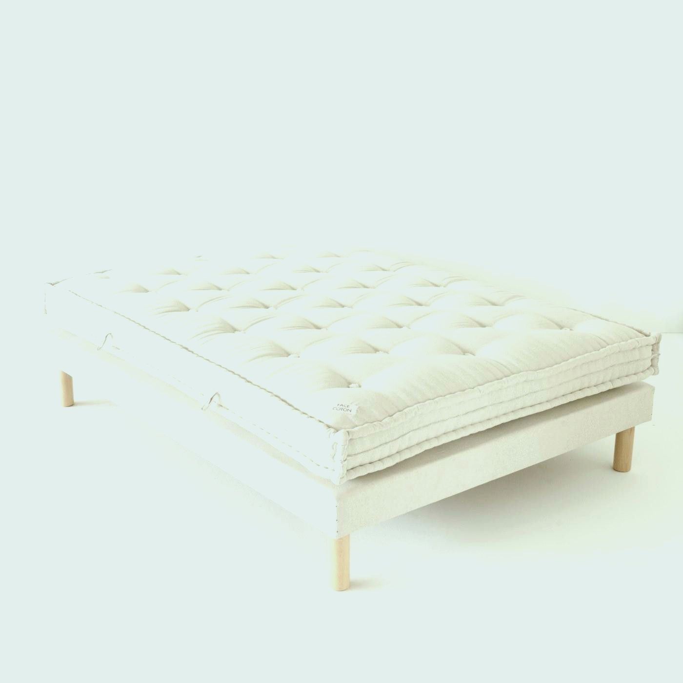 Canapé Ikea soderhamn Luxe Images Ikea Lit 2 Places 16 Deux Pas Cher New but Pliant Personne
