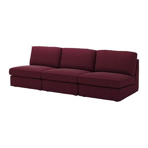 Canapé Ikea soderhamn Luxe Photographie Les 39 Meilleures Images Du Tableau Canapé Sur Pinterest