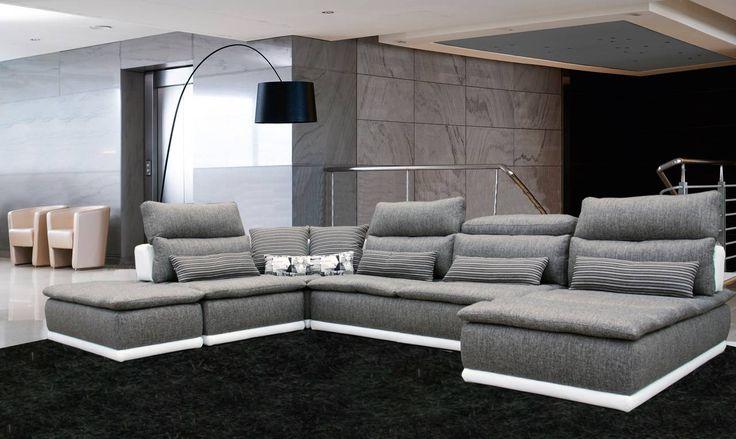 Canapé Ikea soderhamn Luxe Stock Les 10 Meilleures Images Du Tableau Canape Design Sur Pinterest