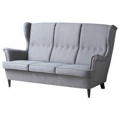 Canapé Ikea soderhamn Unique Stock tov Furniture Modern Bristol Silver Croc Tall Chair tov A89
