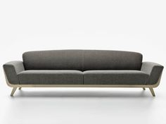 Canapé Ikea solsta Beau Photographie Brown Leather Twin Sleeper sofa