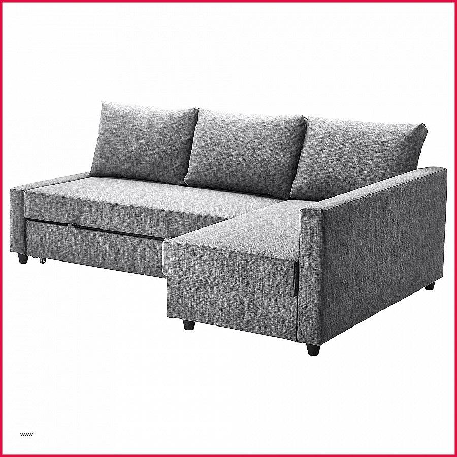 Canapé Ikea Tylosand Beau Image Les 25 Inspirant Housse Canapé Convertible Image