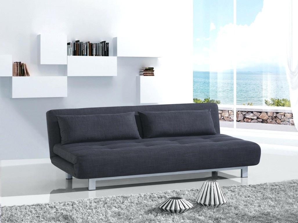 Canapé Ikea Tylosand Beau Photographie Les 23 élégant Canapé Lit but 2 Places Image