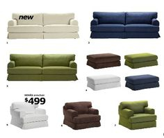 "Canapé Ikea Tylosand Beau Photographie Sign Up to Shop Sheets for $12 79 Hands Off that ""snooze"" button"