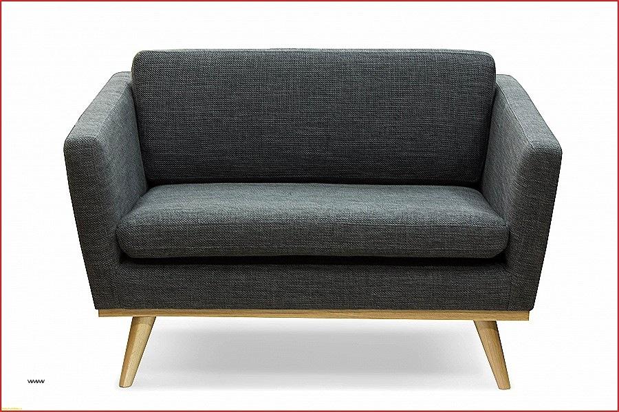 Canapé Ikea Tylosand Beau Stock Les 23 élégant Canapé Lit but 2 Places Image