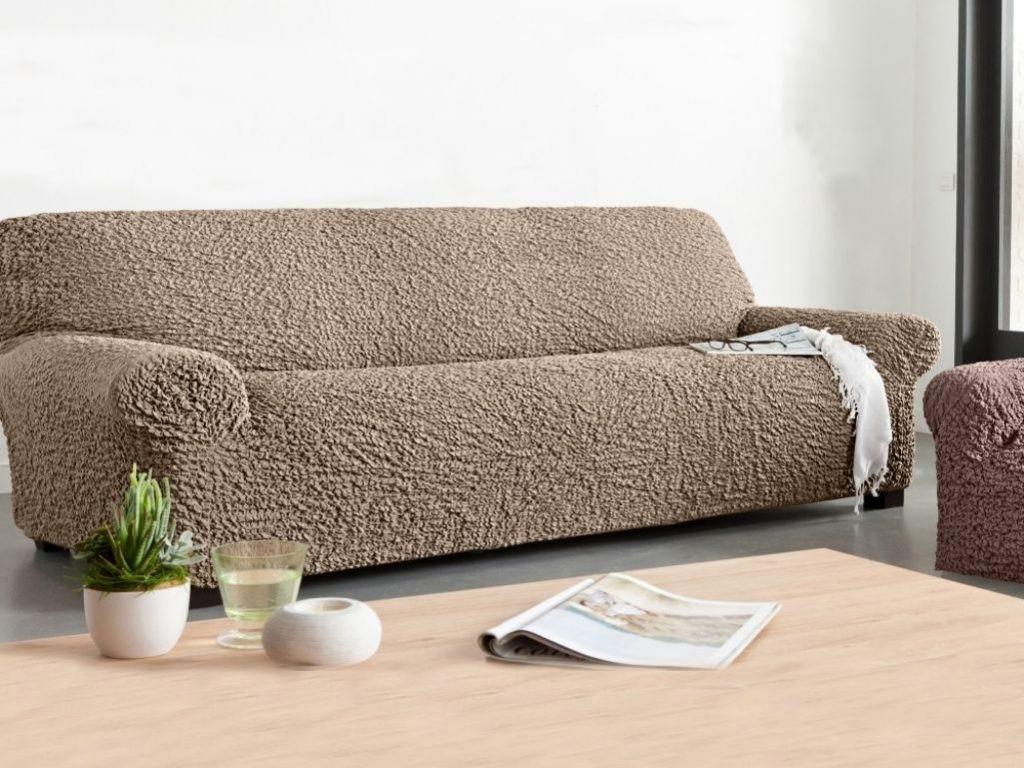 Canapé Ikea Tylosand Beau Stock Les 25 Inspirant Housse Canapé Convertible Image