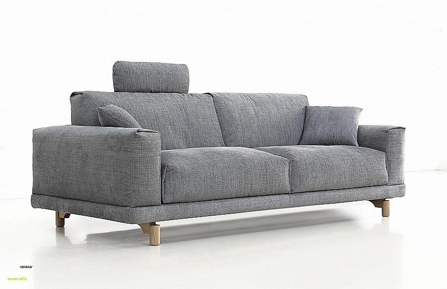 Canapé Ikea Tylosand Élégant Image Les 25 Inspirant Housse Canapé Convertible Image
