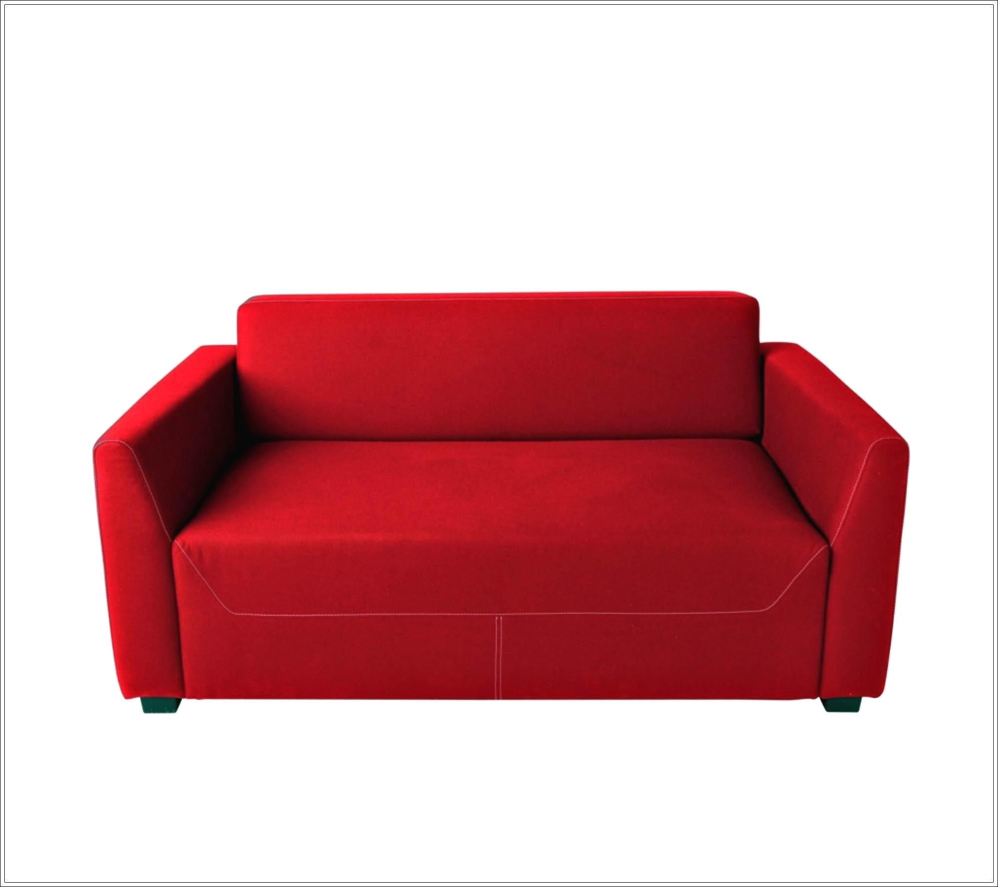 Canapé Ikea Tylosand Impressionnant Galerie Les 23 élégant Canapé Lit but 2 Places Image