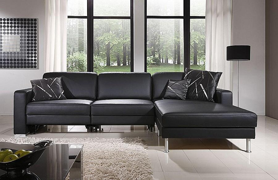 Canapé Ikea Tylosand Impressionnant Images Ikea Les Banquettes Et Fauteiuls De Salon