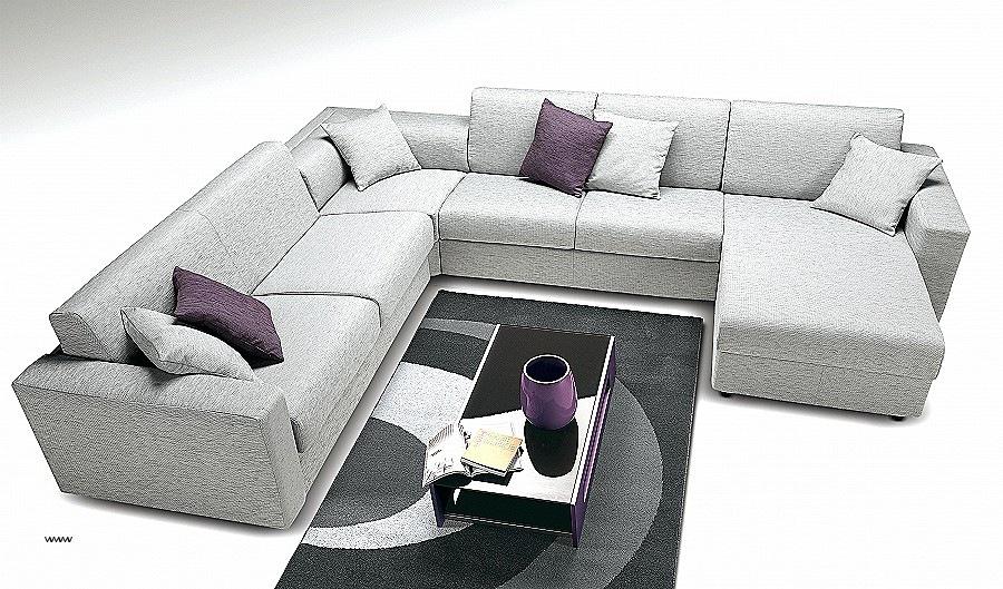 Canapé Ikea Tylosand Impressionnant Photos Les 23 élégant Canapé Lit but 2 Places Image