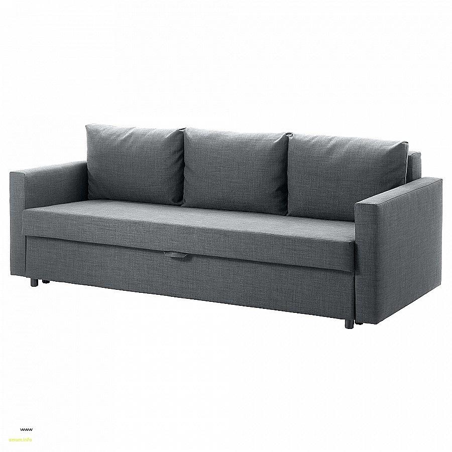 Canapé Ikea Tylosand Inspirant Images Les 25 Inspirant Housse Canapé Convertible Image