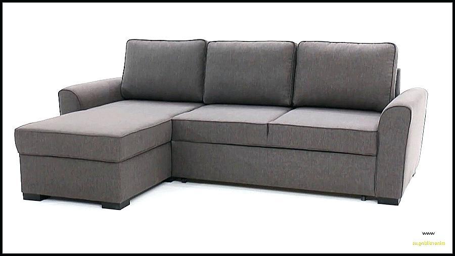 Canapé Ikea Tylosand Luxe Images Housse Canape D Angle Housse De Canape Dangle Arrondi Pas Cher