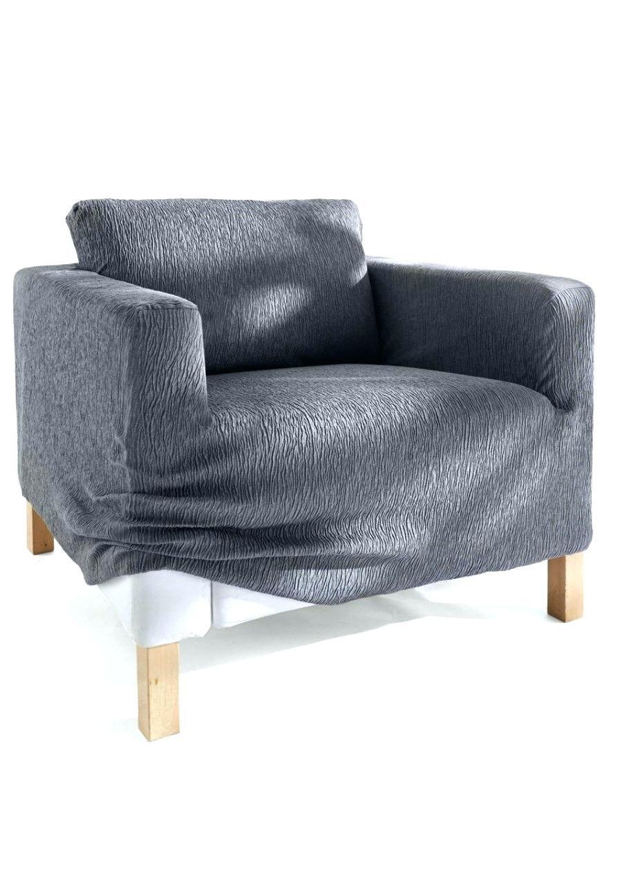 Canapé Ikea Tylosand Luxe Photos Les 23 élégant Canapé Lit but 2 Places Image