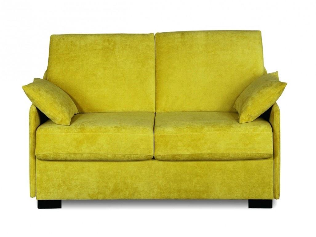 Canapé Ikea Tylosand Meilleur De Collection Les 23 élégant Canapé Lit but 2 Places Image