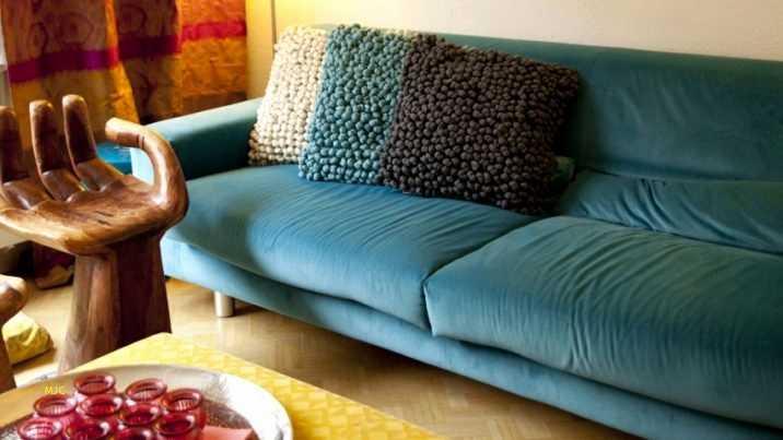 Canapé Ikea Tylosand Meilleur De Photographie 20 Frais Canapé Lit Petit Espace Concept Acivil Home