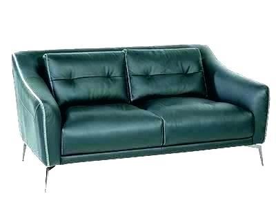 Canapé Ikea Tylosand Nouveau Stock Housse Canape D Angle Housse De Canape Dangle Arrondi Pas Cher
