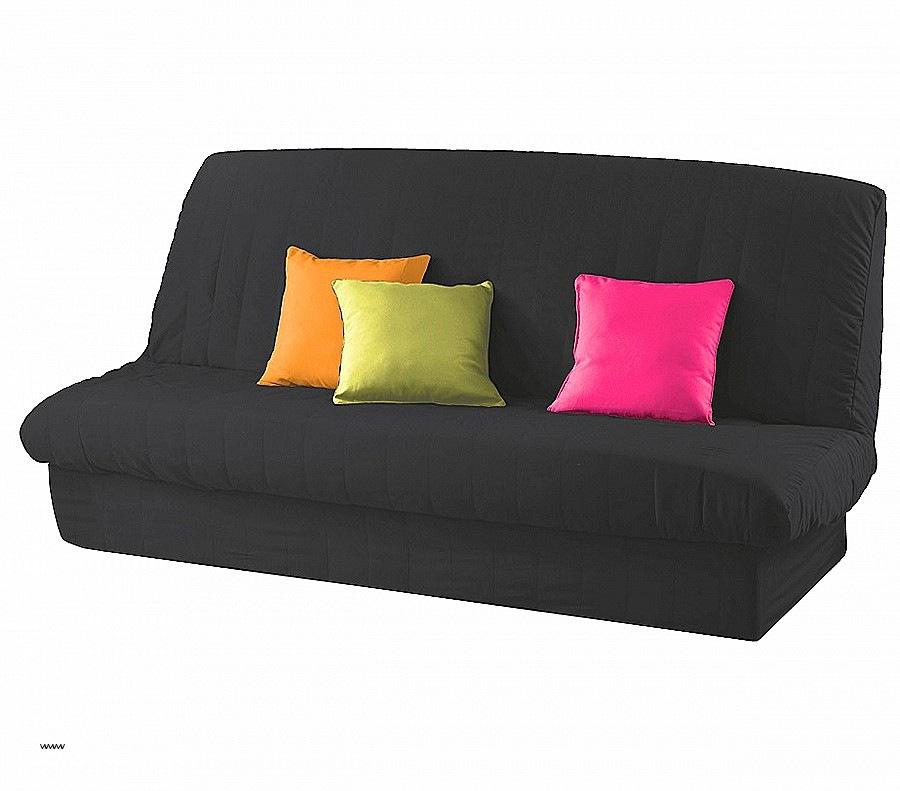 Canapé Ikea Tylosand Nouveau Stock Les 25 Inspirant Housse Canapé Convertible Image