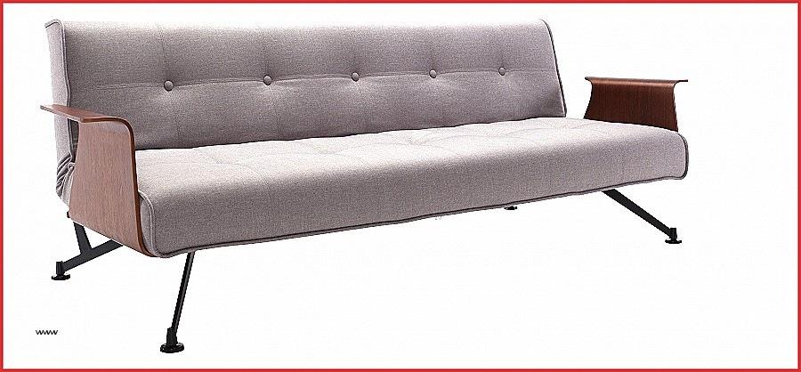 Canapé Ikea Tylosand Unique Stock Les 25 Inspirant Housse Canapé Convertible Image