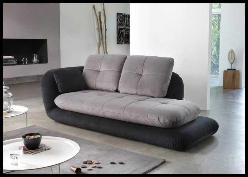 Canapé Imitation Cuir Vieilli Beau Collection 20 Meilleur De Canapé Convertible 1 Place Concept Acivil Home
