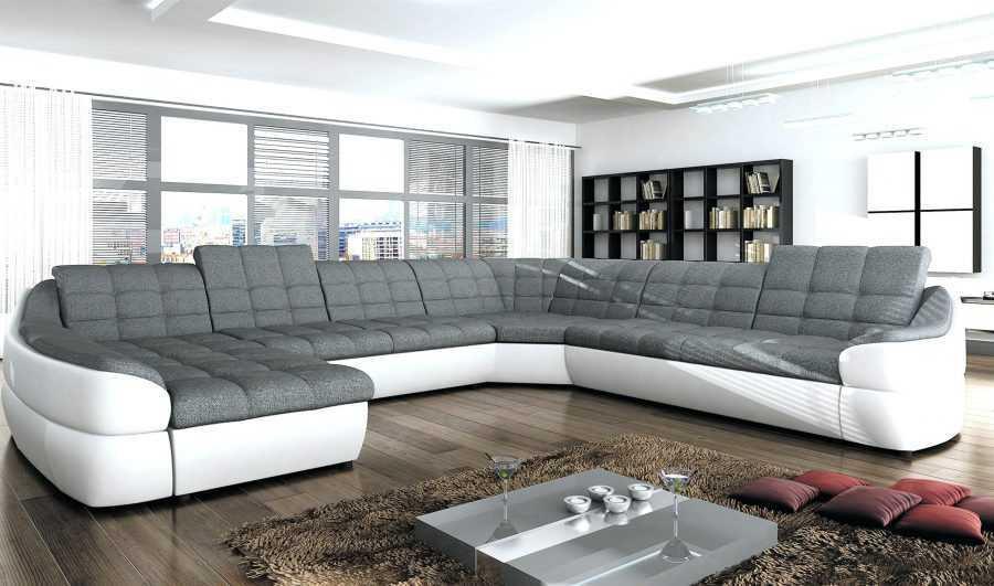 Canapé Imitation Cuir Vieilli Inspirant Galerie 20 Impressionnant Canapé Angle Cuir Convertible Opinion Acivil Home