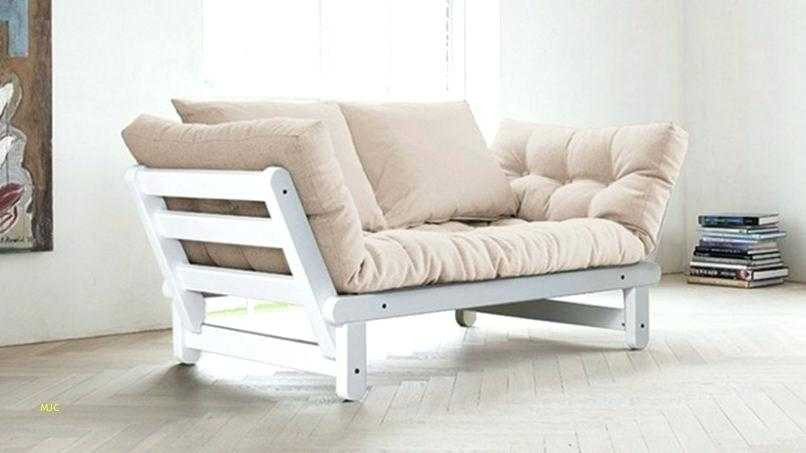Canapé Imitation Cuir Vieilli Luxe Images 20 Meilleur De Canapé Convertible 1 Place Concept Acivil Home