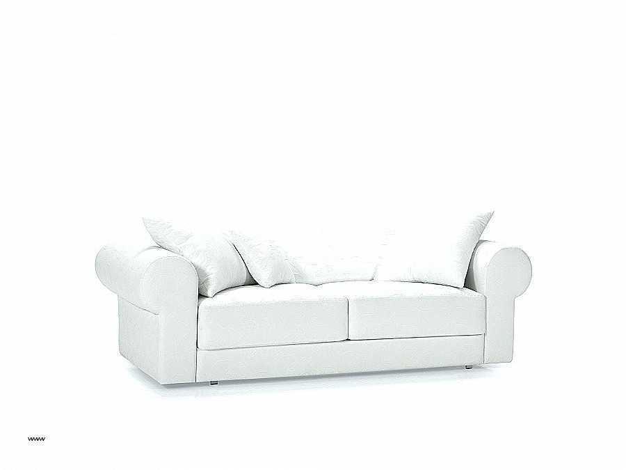 Canapé Imitation Cuir Vieilli Nouveau Collection 20 Meilleur De Canapé Convertible 1 Place Concept Acivil Home