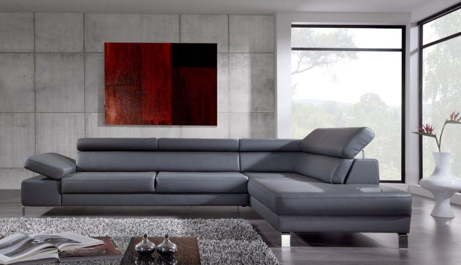 Canapé Imitation Cuir Vieilli Unique Image Chaise Salon Cuir Quel Pour Canap Avec Choisir Votre Canape Angle