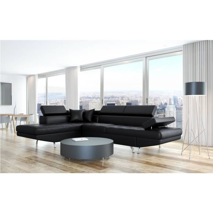 Canapé Irina Conforama Beau Collection Canap Angle Droit Ou Gauche Affordable Canap sofa Divan Canap