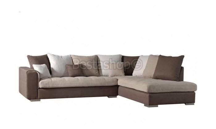 Canapé Irina Conforama Beau Stock Canap Angle Droit Ou Gauche Affordable Canap sofa Divan Canap
