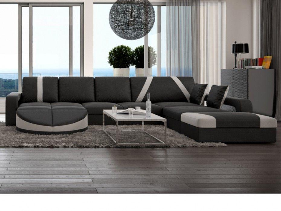 Canapé Irina Conforama Élégant Galerie Canap Angle Droit Ou Gauche Affordable Canap sofa Divan Canap