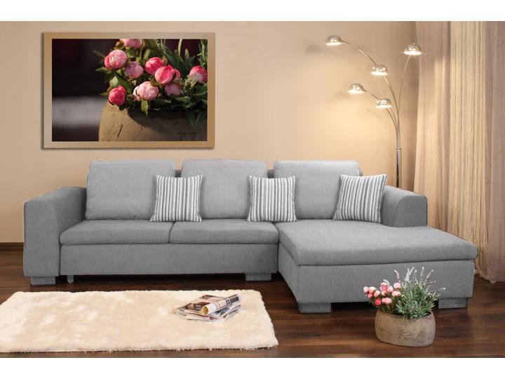 Canapé Irina Conforama Frais Photos Canap Angle Droit Ou Gauche Affordable Canap sofa Divan Canap