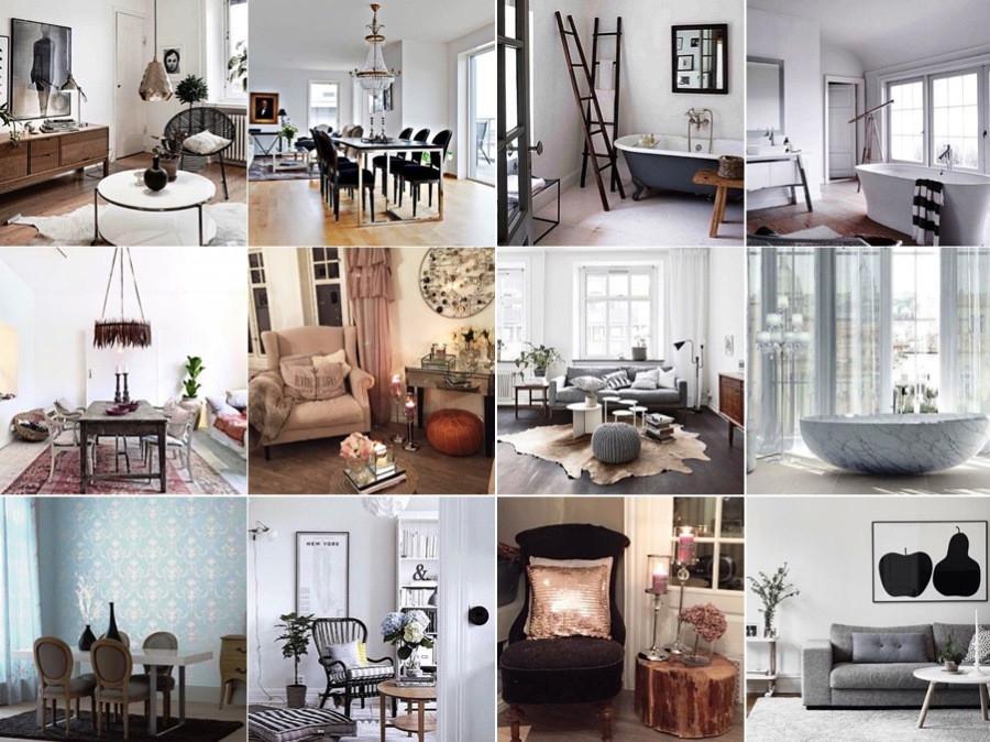 Canapé Irina Conforama Impressionnant Collection S 3 Design Mobilier Design Pas Cherml 2017 12