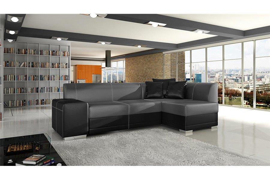 Canapé Irina Conforama Impressionnant Images Canap Angle Droit Ou Gauche Affordable Canap sofa Divan Canap