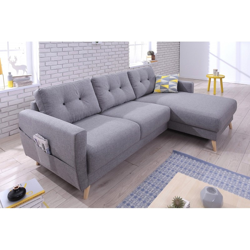 Canapé Irina Conforama Impressionnant Photos Canap Angle Droit Ou Gauche Affordable Canap sofa Divan Canap