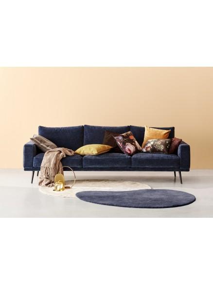 Canapé Irina Conforama Impressionnant Photos Canape Lit Bo Concept Alinea Canape Convertible Places Alinea