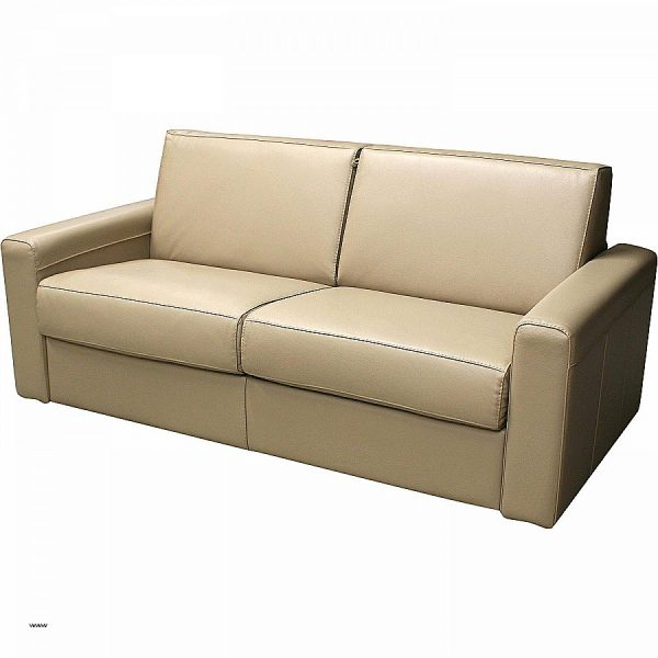 Canapé Irina Conforama Inspirant Image Canape Lit Bo Concept Alinea Canape Convertible Places Alinea