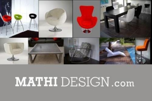 Canapé Irina Conforama Meilleur De Photos S 3 Design Mobilier Design Pas Cherml 2017 12