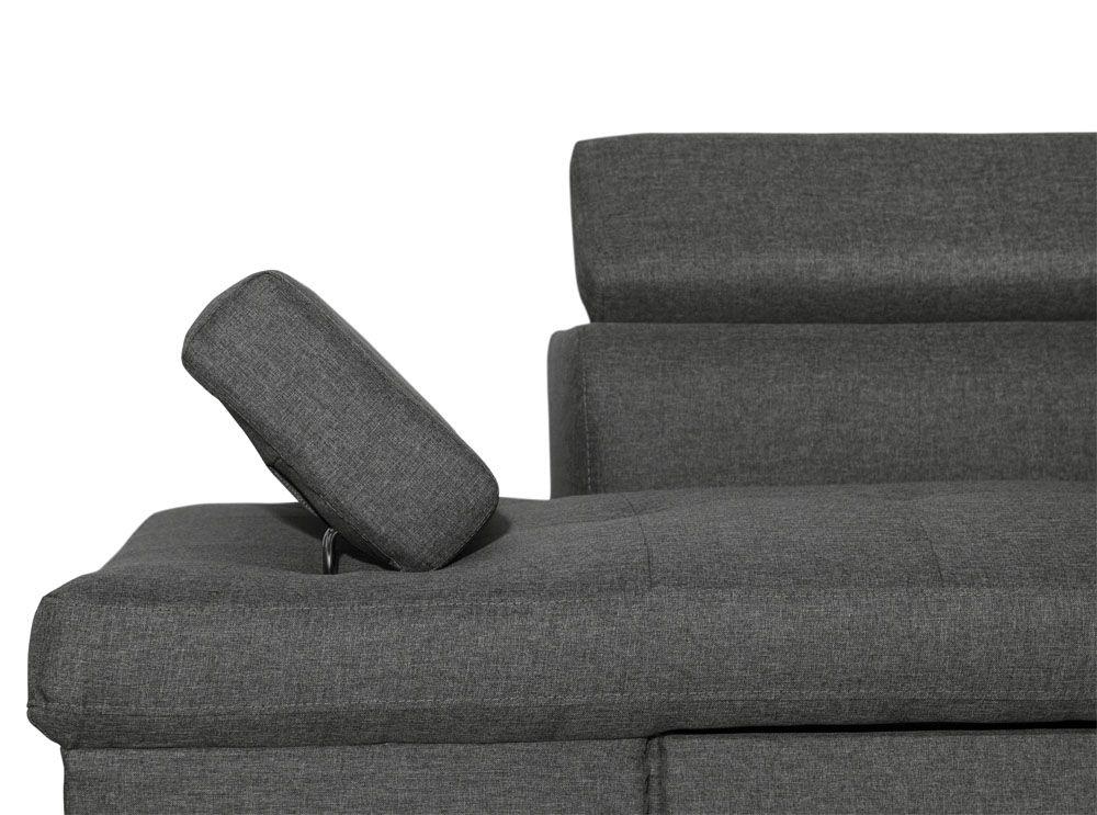 Canapé Irina Conforama Nouveau Images Canap Angle Droit Ou Gauche Affordable Canap sofa Divan Canap